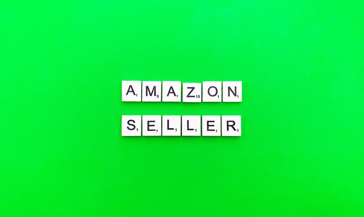 How to Become an Amazon Prime Seller
