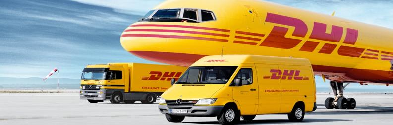 What Ever You Need To Know About DHL {2021}