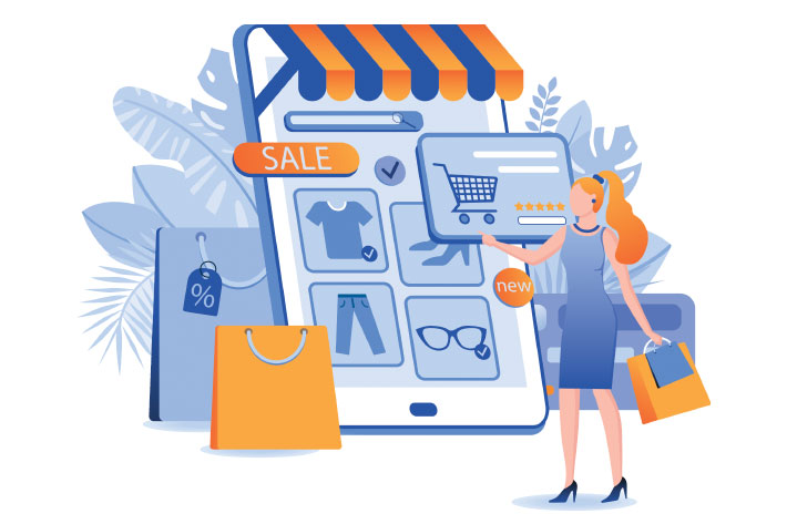 Online-Shopping-Assisted-Purchase